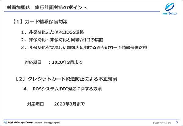 7015F000001G3VQ-L.PNG